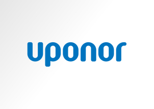 Uponor Siltumtrases
